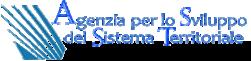 Agenzia Valle del Sarno Logo