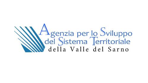 Agenzia Valle del Sarno